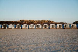 Beach House HVH